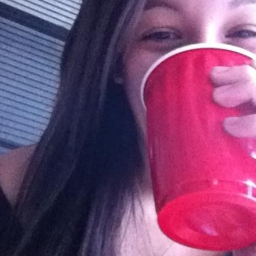 SofiaaAlvaaradoo's avatar