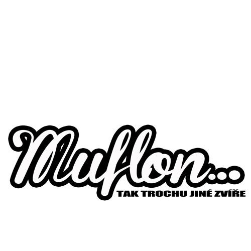 DJ Muflon's avatar