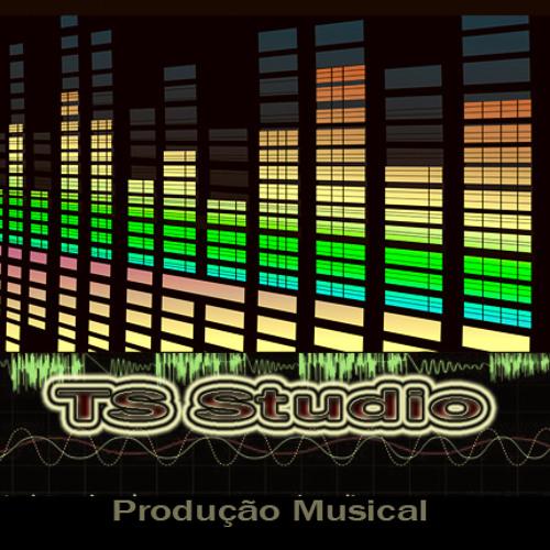 Ts-Studios's avatar