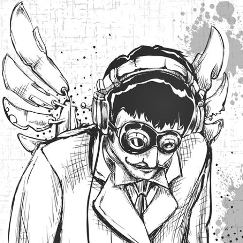 Prudent's avatar