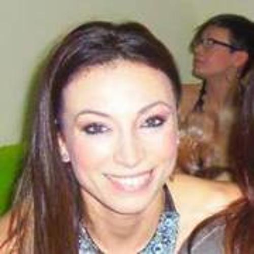 Giulia Bellosi Radici's avatar