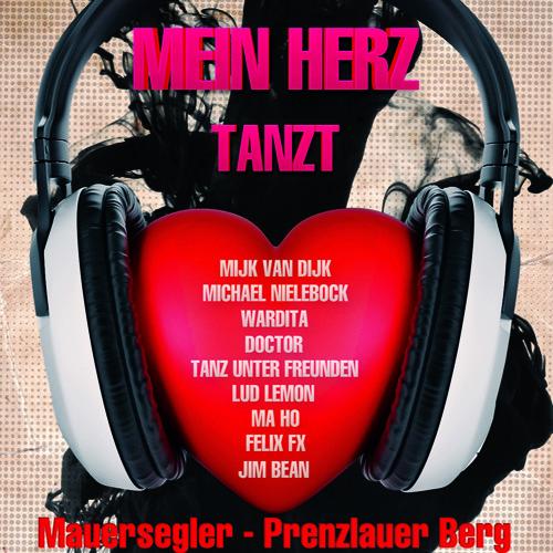 Suse S Herz Tanzt's avatar