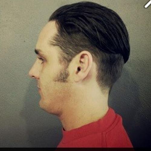 Matt Herston's avatar