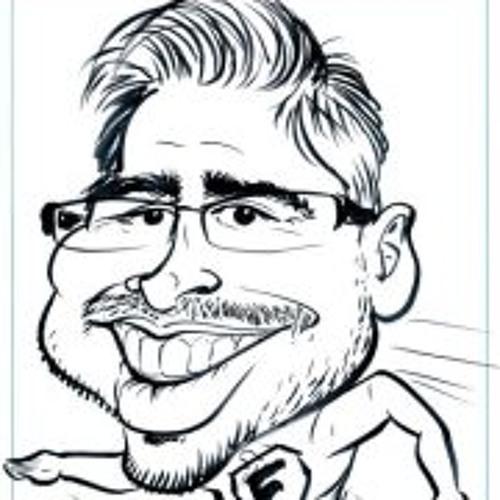 Felipe Borges 42's avatar