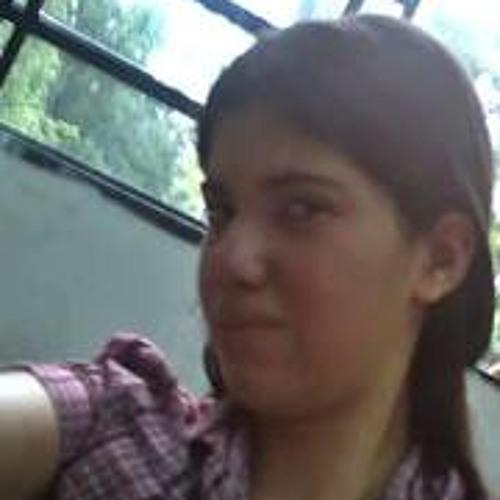 Gislaine GS's avatar