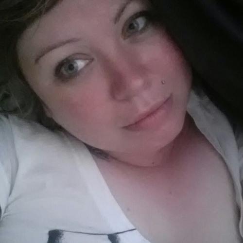 missmoodyblues's avatar