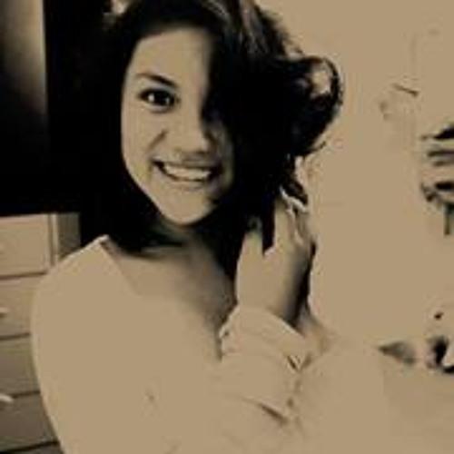 Camila Chocare Arroyo's avatar