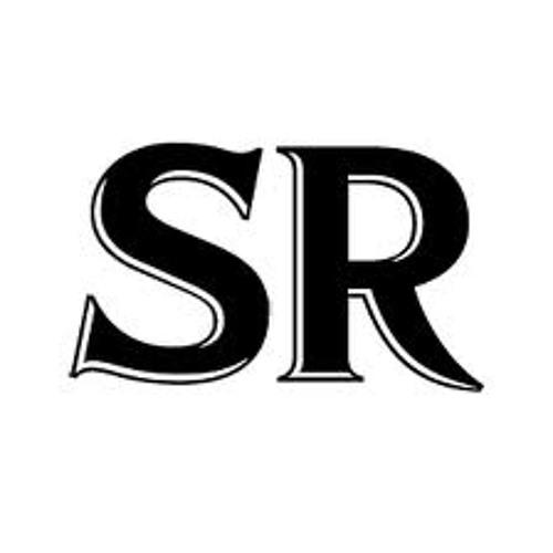 Shawn Royle's avatar