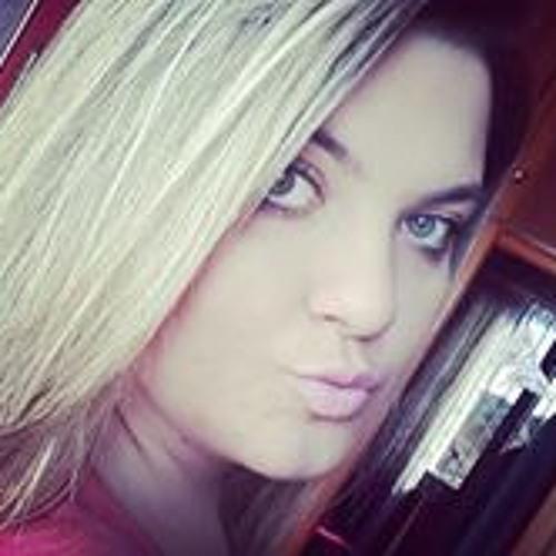 Jenifer Tirloni's avatar
