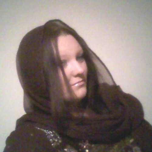 beautyanju1990's avatar