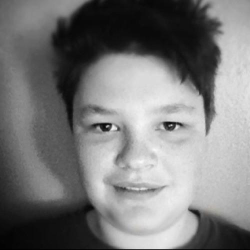 TSWmediasounds's avatar