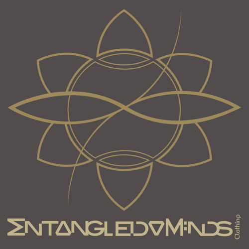 Entangled Minds's avatar