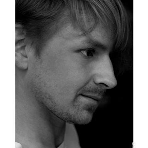 MrCyke's avatar