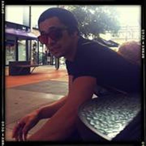 Tainui Mcgregor's avatar