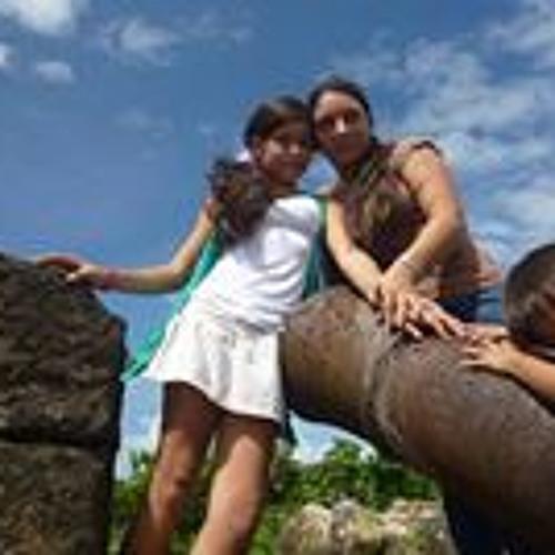 Danna Gallego's avatar