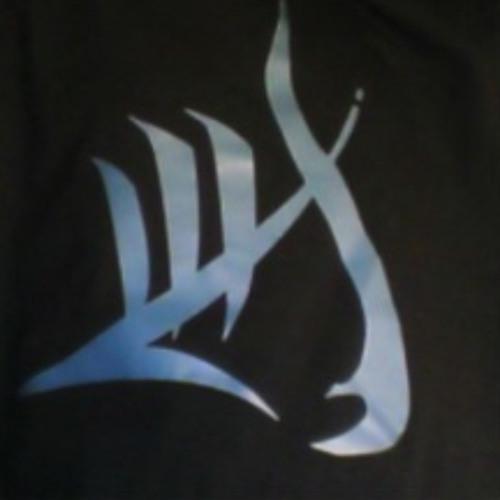 nuup's avatar