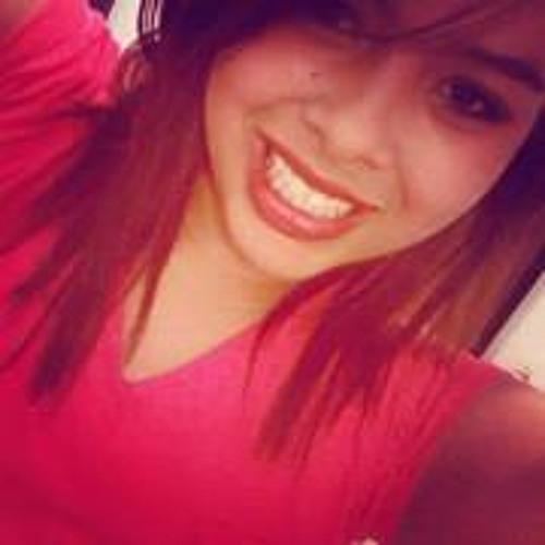 Victoria Carolina 4's avatar