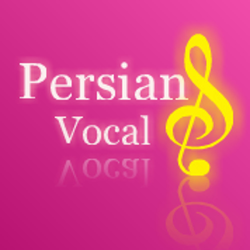 Persian-Vocal's avatar