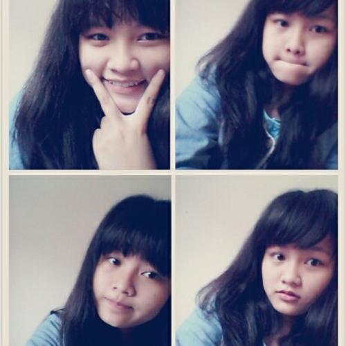 zelvia_aprima's avatar