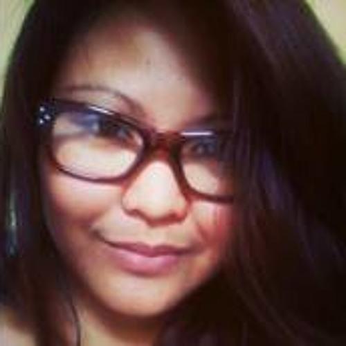 Zenia Rae Zuniga's avatar