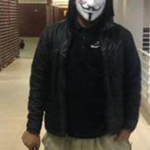 Keev Keef's avatar