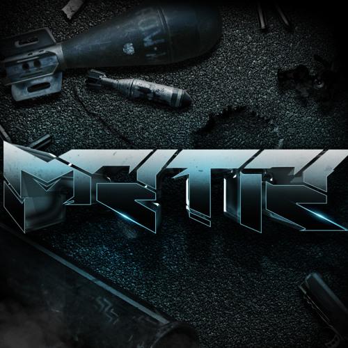 Mortar (Official)'s avatar