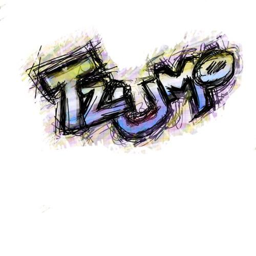 Tzumo's avatar