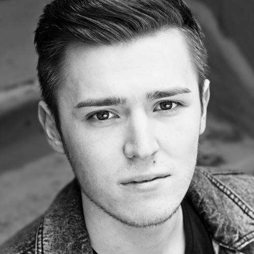 Ben Handforth's avatar
