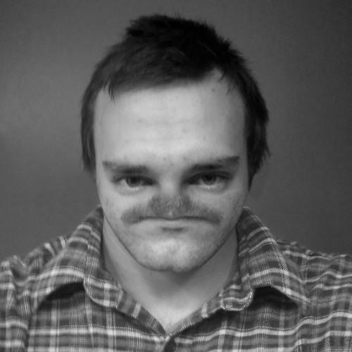 brmakl's avatar