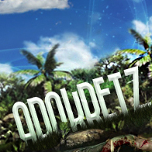 Ado.'s avatar