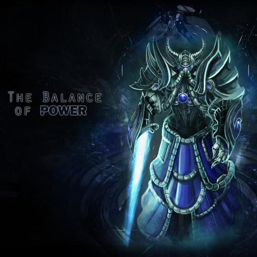 freeboi's avatar