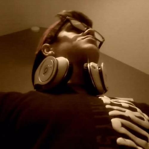 Trixx Music's avatar