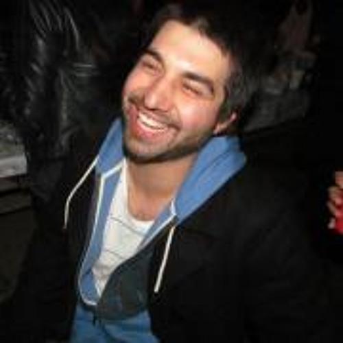 Renzo Bosio 1's avatar
