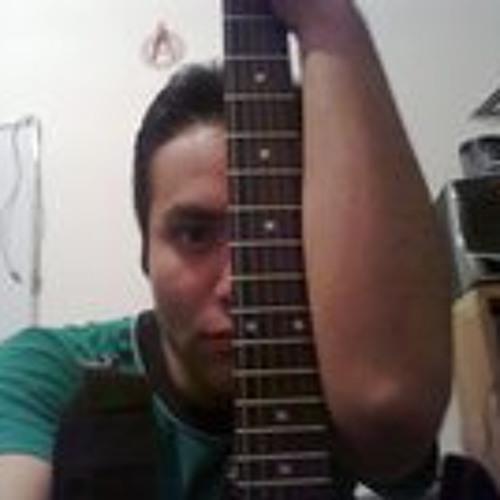 Abel Hz O's avatar