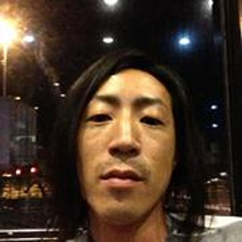 Hiroaki Yoshii 1's avatar