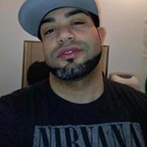 Julio E Infante's avatar