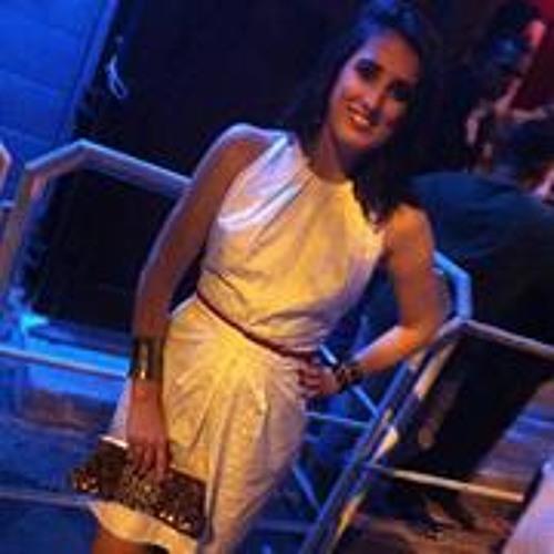 Gabriella Bravo 2's avatar