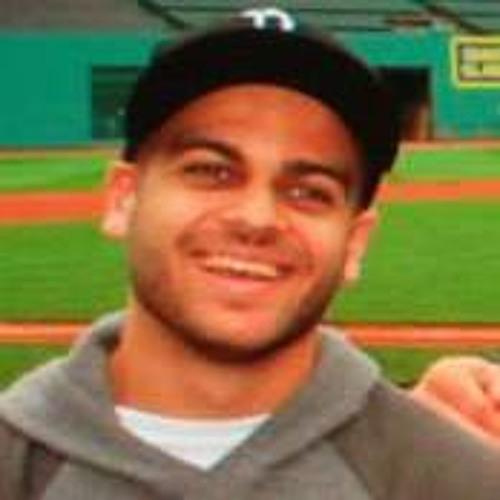 Andrew Noorishad's avatar