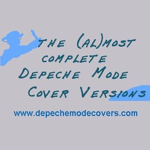 depechemodecovers's avatar