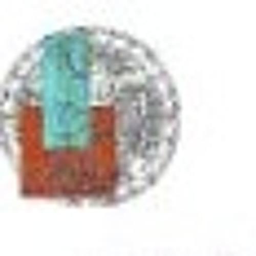 Maureenalsop's avatar