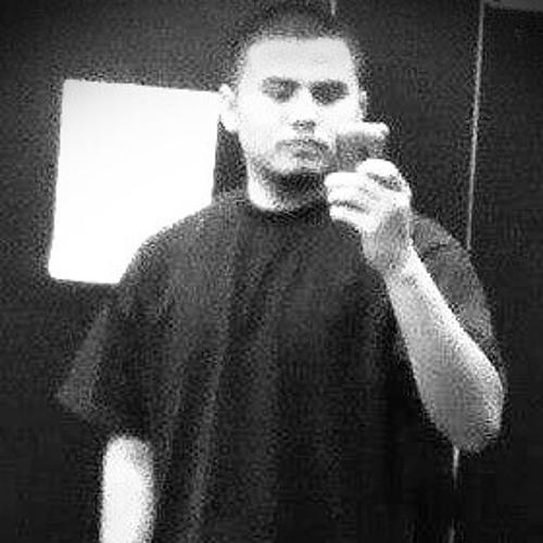 Soy_Sombra87's avatar
