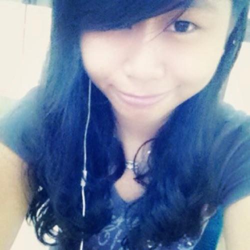 callmeariah's avatar