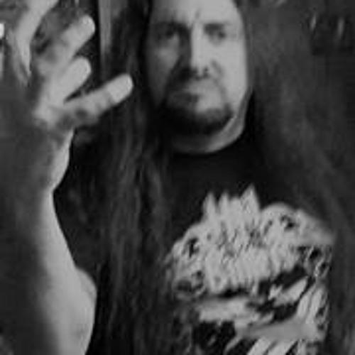 Jason Hill 44's avatar
