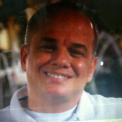 Hazem Shoukry's avatar