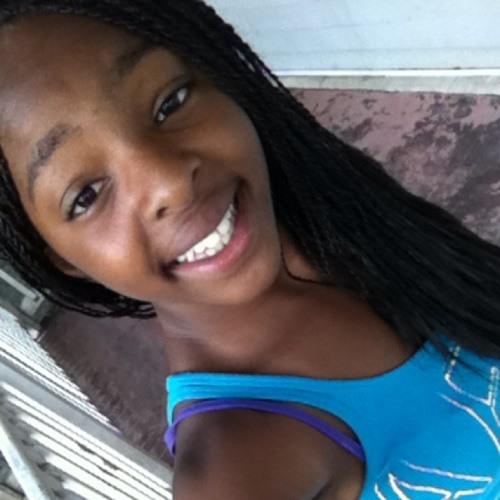 imma_jersey_girl's avatar