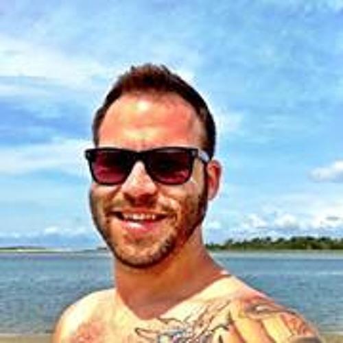 Derrick Rawlings's avatar