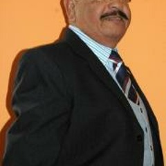 Arturo Garay Bolívar