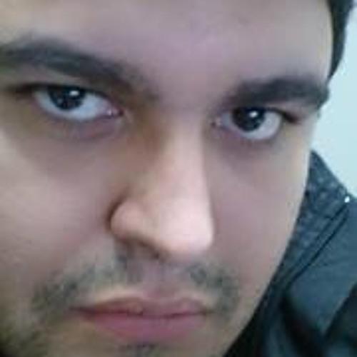 Fábio William Marques's avatar