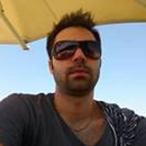 EliT's avatar