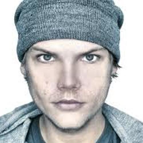 tim berg's avatar